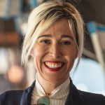 María Luisa Gutiérrez asume la presidencia de la Asociación Estatal de Cine para reivindicar la figura del productor independiente