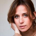 Marta Etura recibirá el premio 'Ciudad de Alicante' del Festival de Cine