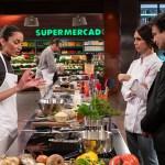 Telecinco continúa líder en julio con medio punto menos de share