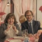 Al cine español le fue mejor que al extranjero en 2020, aunque perdió la mitad de su taquilla