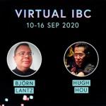 SGO celebra Virtual IBC, un evento sobre las novedades de Mistika, con talleres y debates