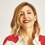 Sofía Fábregas, nueva vicepresidenta de producción original de Disney+ en España