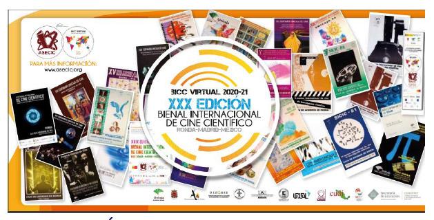 BICC 2020-21