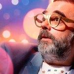 TNT confía en Bop Pop para su próxima serie de producción original: 'Maricón perdido'