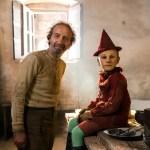 Tres películas nominadas al Premio del Público Joven EFA 2021, en busca de un jurado internacional
