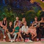 Vuelve a Mediaset España 'La isla de las tentaciones', el fenómeno televisivo de la temporada 2019/2020