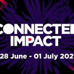 El Mobile World Congress retrasa al verano su edición de 2021