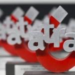 El 31 de octubre se celebra la gala online de los Premios ATRAE a los mejores trabajos de traducción y adaptación audiovisual