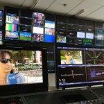 Abierta la III Convocatoria de Impulsa Visión RTVE
