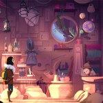 Cartoon Forum registra casi 9.000 visionados en sus tres primeros días online
