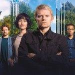 'Van der Valk' – estreno 13 de octubre en COSMO