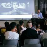 Se abre el plazo de inscripción a las actividades formativas gratuitas de Fimucité Film Scoring Academy