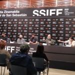 Televisión Española invierte 23 millones de euros en cine español en 2020