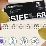 Festival de San Sebastián 2020: la presencialidad y el apoyo al sector como señas de identidad en el año de la pandemia