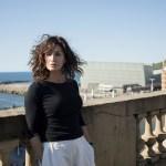 Estrellas nacionales e internacionales estarán en el 68º Festival de San Sebastián