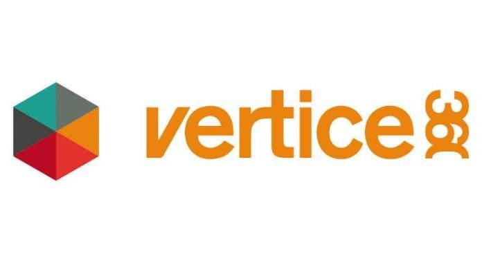 vertice 360 logo