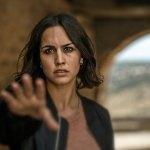 '30 monedas' – estreno 29 de noviembre en HBO España