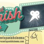 La muestra Recent Spanish Cinema será virtual excepto la inauguración y la clausura, en autocines de Los Ángeles y Miami