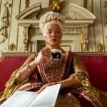 'Los Bridgerton' – estreno 25 de diciembre en Netflix