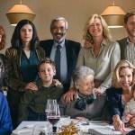 'Cuéntame cómo pasó' graba su 21ª temporada, que comenzará en la España de 1992