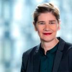 Drama Initiative: la EBU presenta su programa para el fomento de la coproducción de ficción en Europa