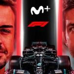 Movistar+ y DAZN alcanzan un acuerdo para reforzar los contenidos deportivos