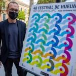 El Festival de Huelva va más allá del Festival Sevilla y cancela su edición presencial para reconvertirse en certamen online en Filmin