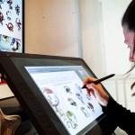 Primer informe MIA: Las mujeres apenas ocupan puestos directivos y de liderazgo en la animación española