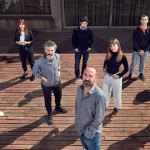 'Todos mienten', nuevo thriller original de Movistar+ con Pau Freixas al frente