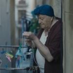 Se rueda el documental 'Cantando en las azoteas' de Enric Ribes, una producción de Inicia Films, con la francesa Les Contes Modernes