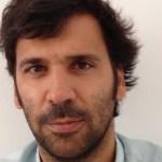 """Enrique Costa: """"Tengo la sensación de estar en una versión 2.0 de la distribución, tenemos que reinventarnos cada semana"""""""