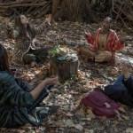 'Jóvenes y Brujas' – estreno en cines 30 de octubre