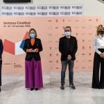 Abre la sexta edición del foro de coproducción Ventana CineMad que quiere poner en valor el carácter industrial del audiovisual