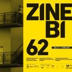 Zinebi y Fant de Bilbao también varían su programación por la evolución de la pandemia y restringen las acreditaciones presenciales a medios locales