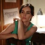 'Cennet' – estreno 30 de noviembre en Nova