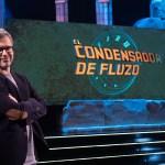'El condensador de fluzo': nuevo programa de La 2 con LACOproductora y Juan Gomez Jurado