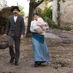 'El palacio ideal' – estreno en cines 6 de noviembre