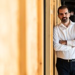 Editorial: Los irreductibles galos, por Emilio Amaré de Plano a Plano