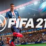 eLaLiga Santander: ¿cómo será la máxima competición española de FIFA 21?