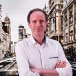 """Toni Sevilla, director general de Fed Ent España: """"Vamos a hacer propuestas de contenido imbatibles"""""""