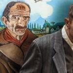 El Festival de Cine Italiano regresa a Madrid desde el 26 de noviembre con proyecciones presenciales y online