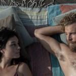 'El tiempo que te doy' – estreno 29 de octubre en Netflix