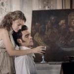 'Los papeles de Aspern' – estreno en cines 27 de noviembre