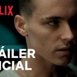 Tráiler de 'El desorden que dejas', estreno en Netflix el 11 de diciembre