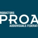 El sector audiovisual catalán reclama un plan de reactivación para la industria regional que cada vez se ve más lejos de Madrid