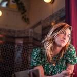 Abril Zamora lidera 'Todo lo otro', nueva serie original de HBO España