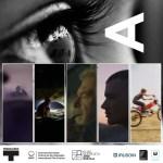 El séptimo programa de residencias y desarrollo de proyectos Ikusmira Berriak anuncia los cinco filmes seleccionados