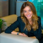 Laura Fernández Espeso asume la dirección general de The Mediapro Studio