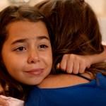 'Mi hija' – estreno 28 de diciembre en Antena 3