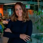 Mikaela Pérez asciende a responsable de ventas de América y España de Kanal D International